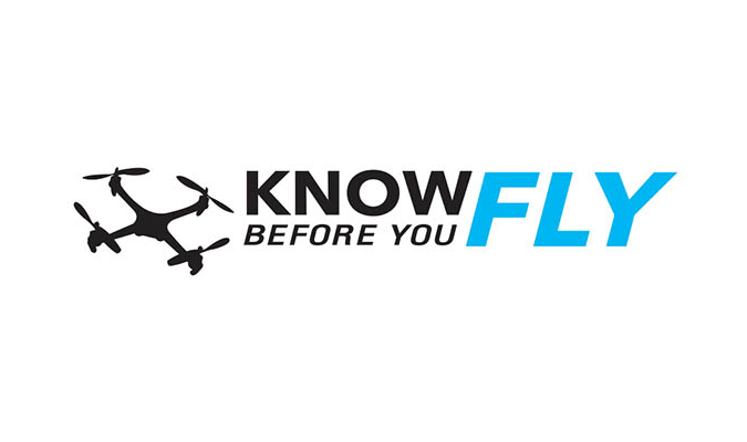 know_before_you_Fly