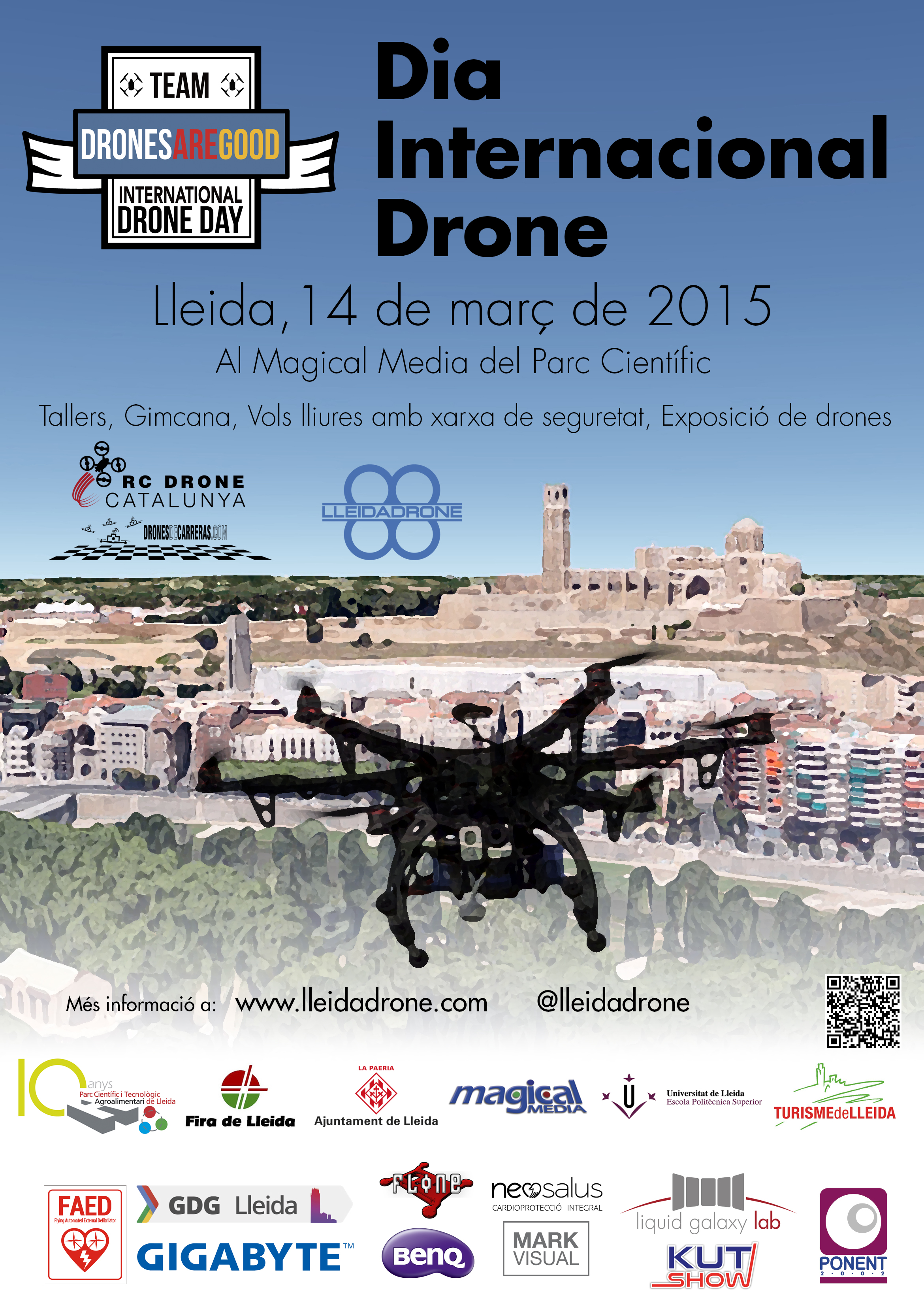 CARTELL DID 2015 2