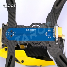 Robocat-for-FPV-Tarot-Robocat-TL250C-250mm-carbon-Fiber-or-TL250H-250mm-mix-carbon-Quadcopter-Frame