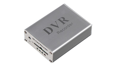 dvr-recorder