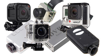 mejores-action-cam