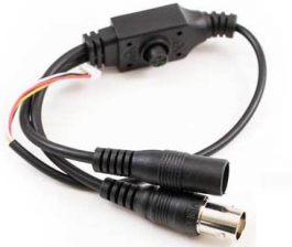 cable osd
