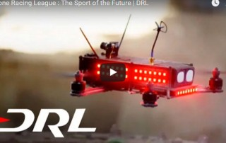 drone_racing_league
