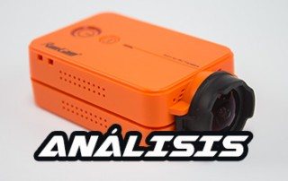 destacada-analisis-runcam-2