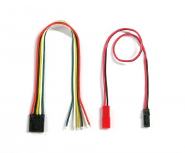 immersion-molex-cables