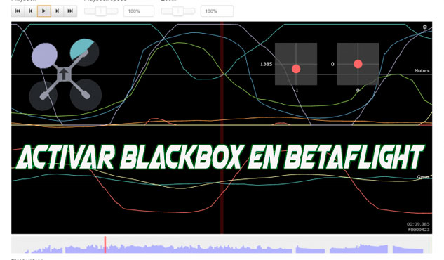 blackbox_betaflight