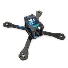 500x500-images-product-images-qav-skitzo-QAV-SKITZO-Dark-Matter-FPV-Freestyle-Quadcopter