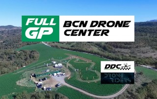 gp-bcn-drone-center-maxresdefault