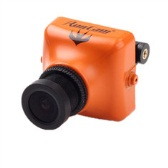 RUNCAM swift 600 TVL