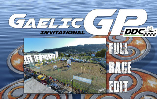 Thumbnail Gaelic GP Full Race Edit