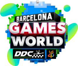 games world barcelona